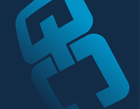 CI Deveolpment of New Company