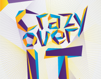 CompSAt Week 2011: Crazy Over I.T.