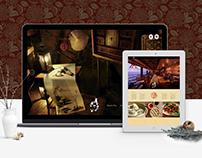 Maestro Tzu - Chinese Restaurant