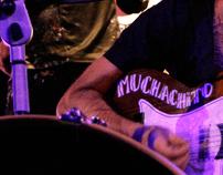 Photo Live  2008/12