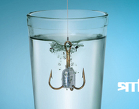 WATER AID 1