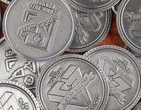 Vasava Coin