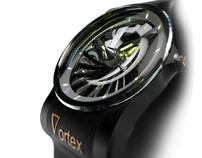 Vortex watch