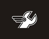 Nissan Tepic : Servicios