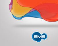 EMS - Convenção Unidos