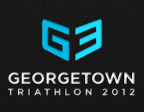 G3 Georgetown Triathlon