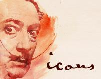 icons (vol1)