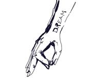 Sketchbook/Doodles