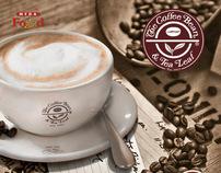 The Coffee Bean & Tea Leaf: The Jakarta Post_Print Ad