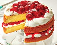 Logo Jaques Line Cakes