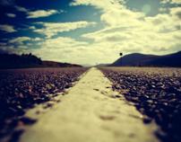 Roadblip
