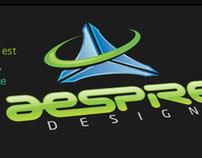 aespire design