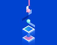 IBM Cloud AI Week