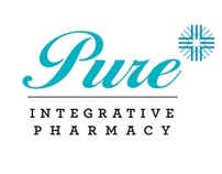 Pure Integrative Pharmacy Strategy And Brand