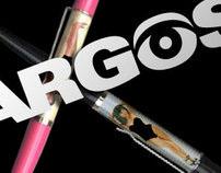 Argos media Under Construction