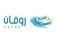 Rofan Branding