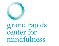 Brand Identity / Grand Rapids Center for Mindfulness