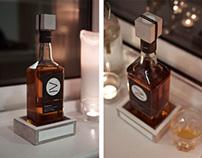 Somerville Whisky