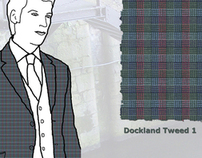 Mens Tweed 2
