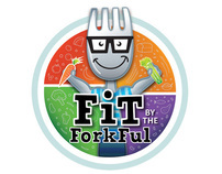 Fit by the Forkful