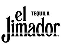 el Jimador Global Website