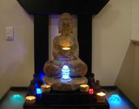 Buddha Ba