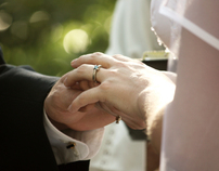 Nordstrom Wedding