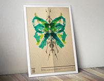 Insolites insectes - Projet d'édition