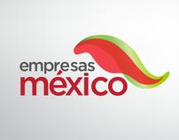 Empresas México