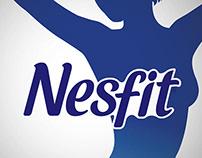 Nestlé - BTL