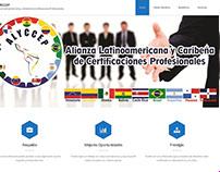 Certificaciones Profesionales - Venezuela