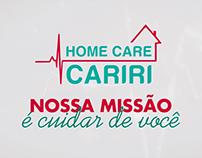 Motion - Home Care Cariri - Expocrato 2019