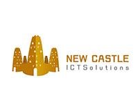 New Castle Logos