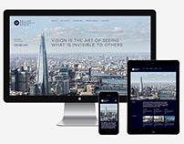 Sellar Brand Development & Website