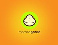 Macaco Gordo