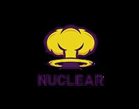 LOGO NUCLEAR - AMBIENTE DE INOVAÇÃO