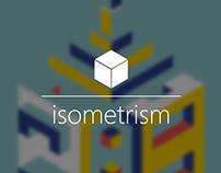 Isometrism
