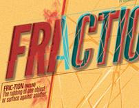 FRI/ACTION