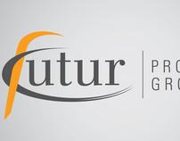 Futur Property Identity