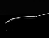 PEUGEOT SX1 - PSA Peugeot Citroen Internship