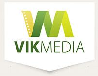 VIK Media