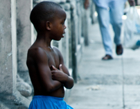Cuba's people. infinite time of an unfulfilled promise