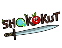 ShoKoKut