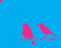 Colour ur ... music (spannung_loesung)