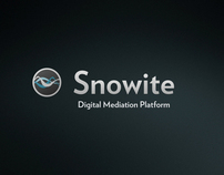 Snowite