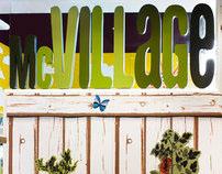 Mc Village
