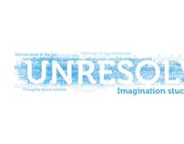 UNRESOLVED - Imagination Stuck In Depression