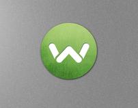 webVoter  ///  Facebook app
