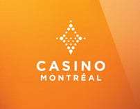 Site Mobile Casinos du Québec