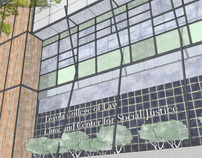Loyola Law Clinic Elevations (MPCDS Senior Externship)